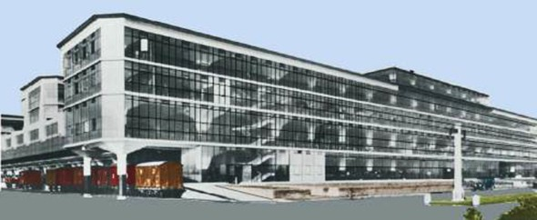 foto-factory