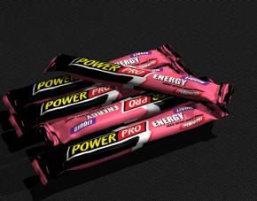 Энергетик Power Pro