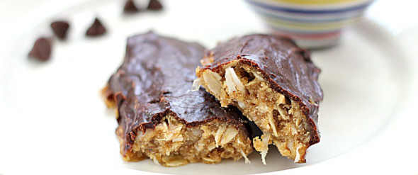 Peanut-Butter-Coconut-Protein-Bars-3-mark