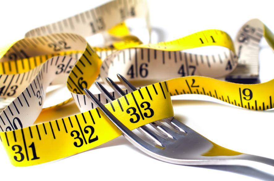 как убрать внутренний жир ног