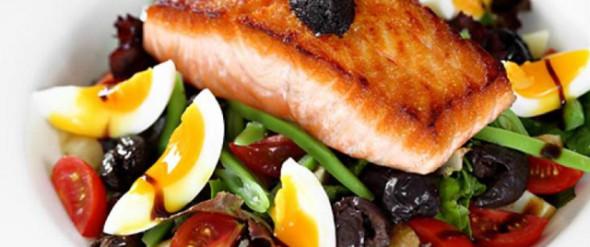 Какие есть строгие изнуряющие диеты