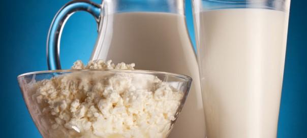 белковая пища список продуктов таблица для похудения