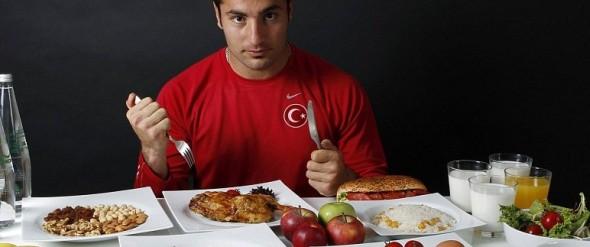 Olympic-athletes-eat