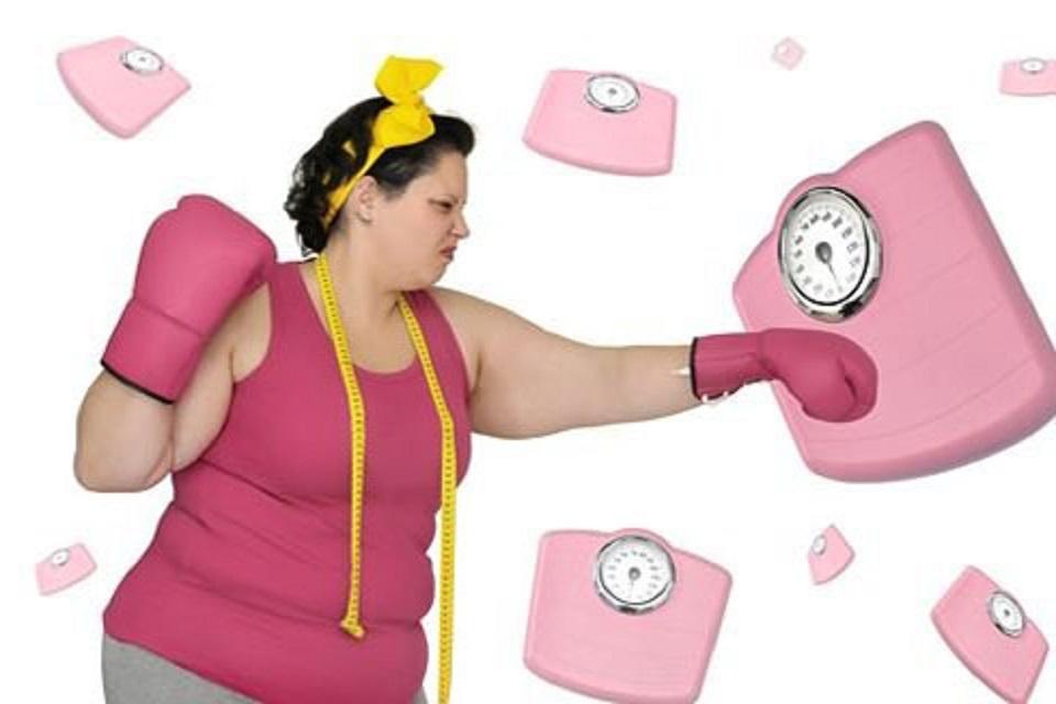 питание при сжигании жира на животе