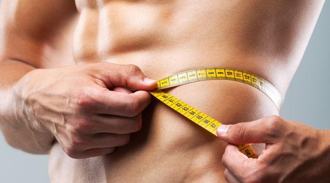 как избавиться от внутреннего жира на животе