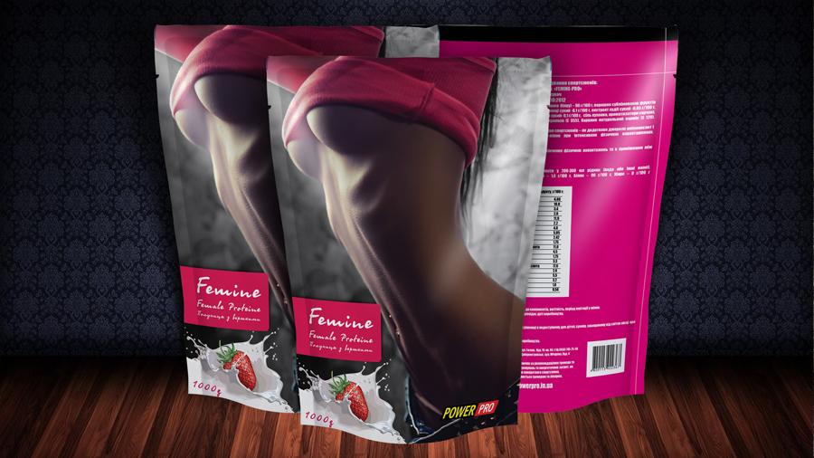 proteine_mix