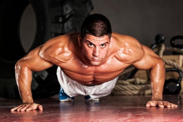 похудение самое простое Диеты и похудение, как быстро похудеть, отзывы и результаты
