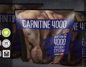 carn4000new-min