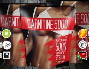 carn5000-min (1)