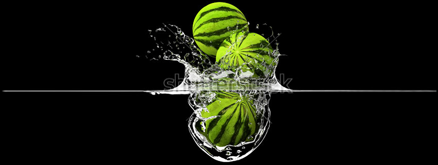 stock-photo-watermelon-in-liquid-194725214