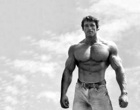 Men___Male_Celebrity_Arnold_Schwarzenegger_in_his_youth_094321_