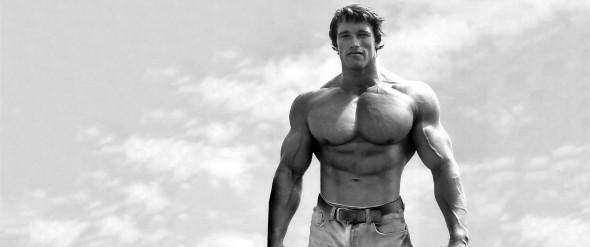 Men___Male_Celebrity_Arnold_Schwarzenegger_in_his_youth_094321_