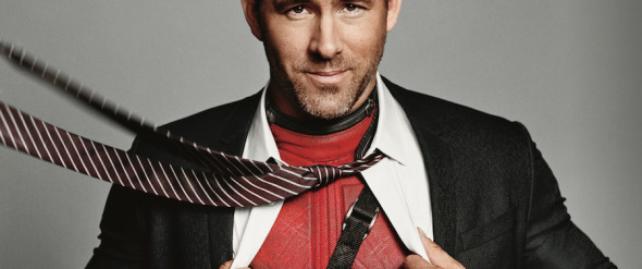 ryan-reynolds-gq-man-of-the-year