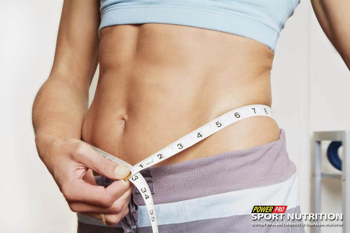 Как принимать жиросжигатели ?