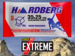 Hardberg EXTREME
