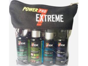 Набор дорожный ТМ Power Pro Extreme