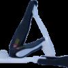 Зубная щетка складная «Black Edition» ТМ Power Pro Extreme